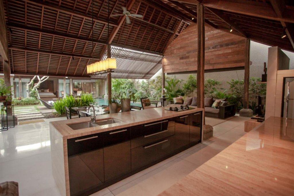 Ametis Villa Bali Image 44