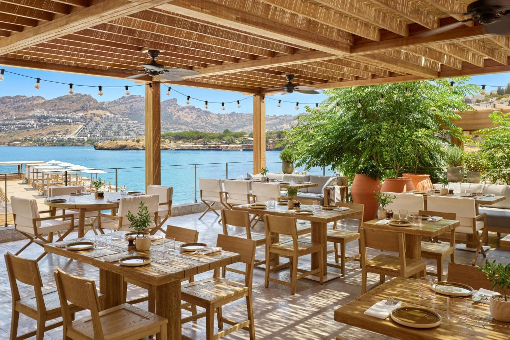 The Bodrum Edition Image 32