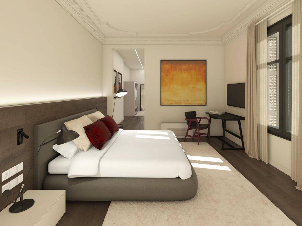 Casagrand Luxury Suites Image 5