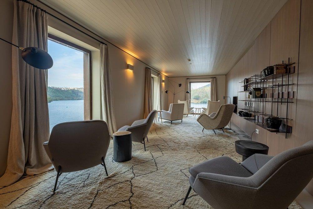 Douro41 Hotel & Spa Image 42