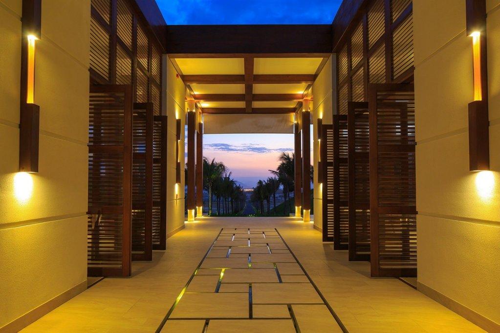 Fusion Resort Cam Ranh, Nha Trang Image 6