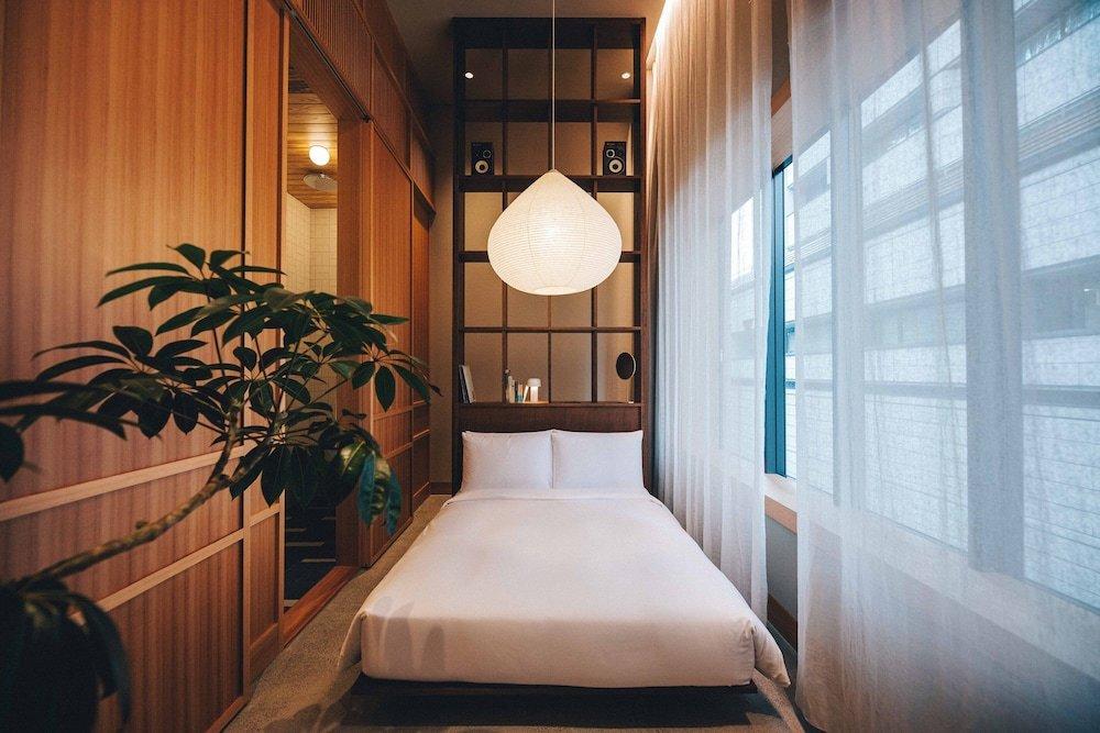 Hotel K5, Tokyo Image 9