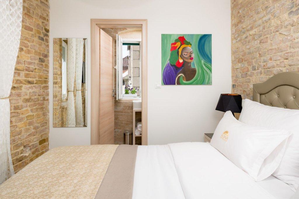Hotel Agava, Split Image 9