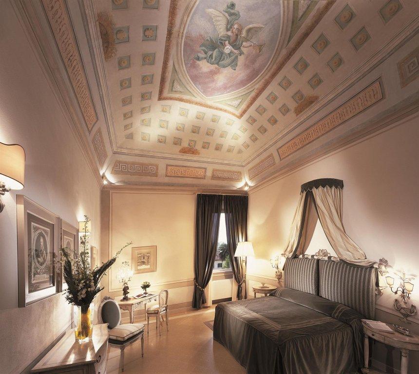 Bagni Di Pisa Image 3