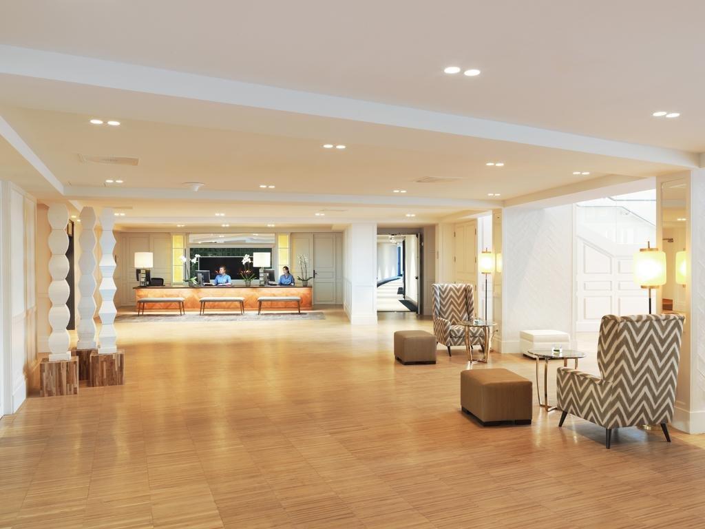 Hotel Camiral Image 5