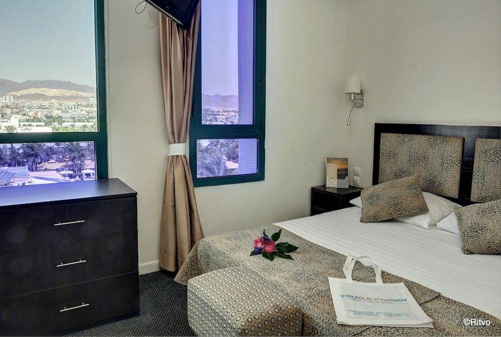Vista Eilat Hotel Image 3