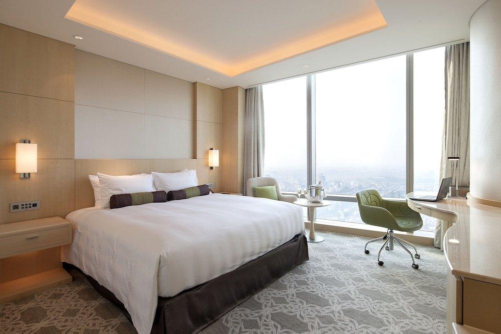 Lotte Hotel Hanoi Image 6