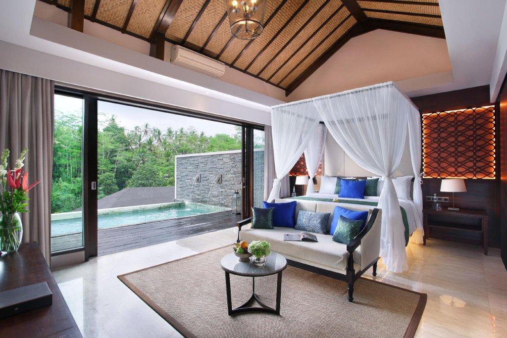Samsara Ubud Image 0