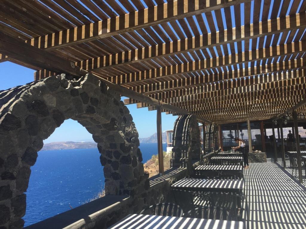 Astarte Suites, Santorini Image 8