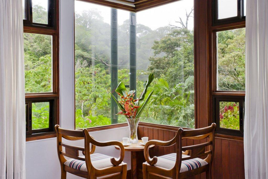 Monteverde Lodge & Gardens Image 14