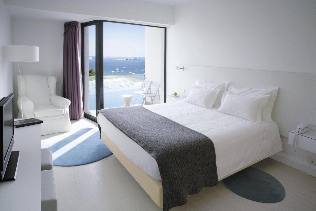 Memmo Baleeira Hotel, Sagres Image 0