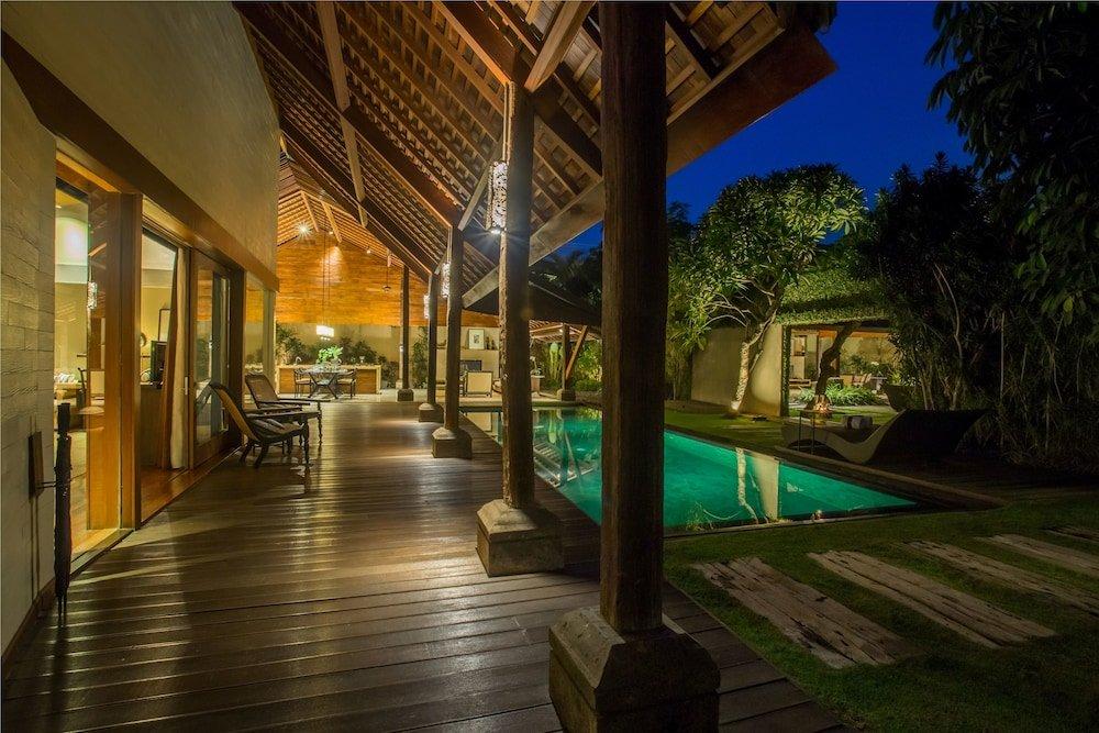 Ametis Villa Bali Image 23