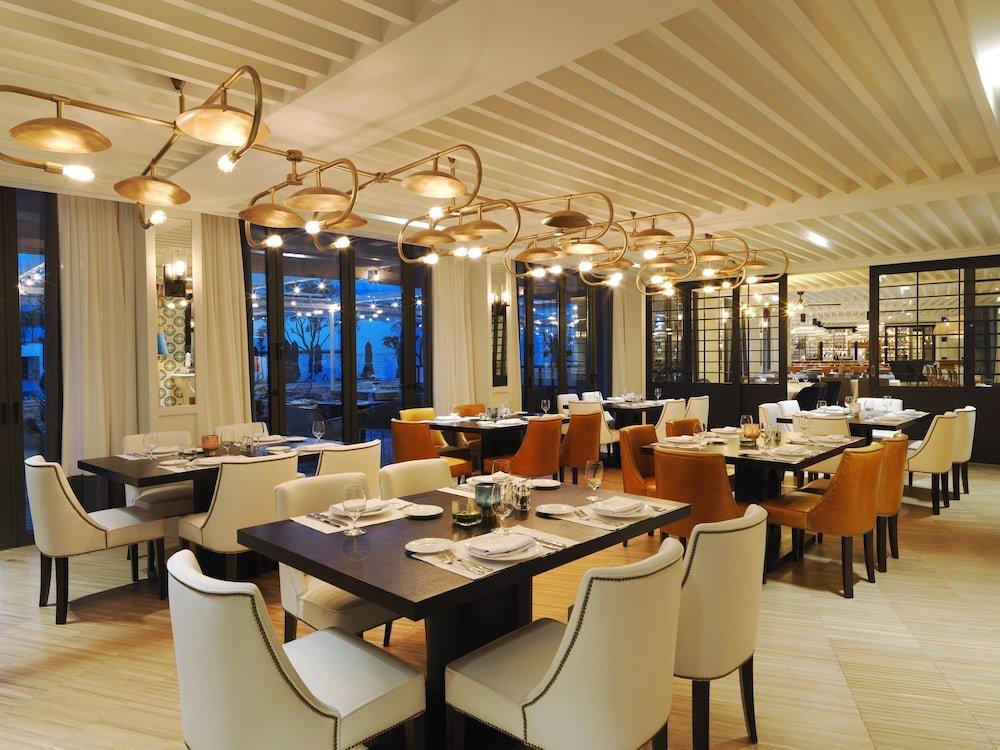 Hotel Camiral Image 36