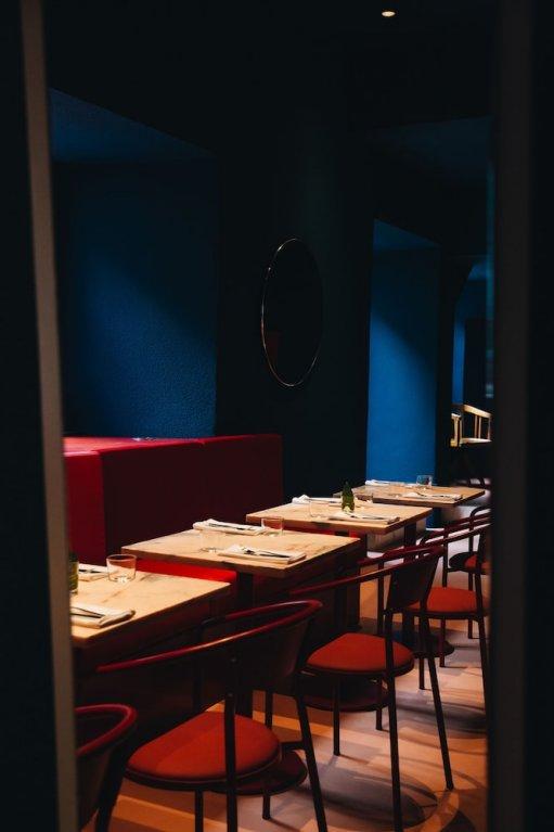 Esqina Cosmopolitan Lodge, Lisbon Image 19