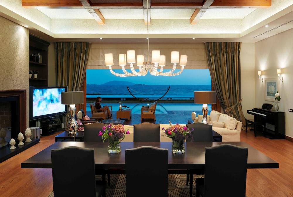 Grand Resort Lagonissi Image 20