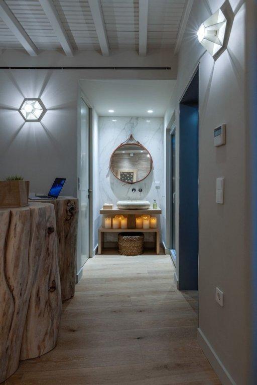 Oniro Suites, Mykonos Town Image 15