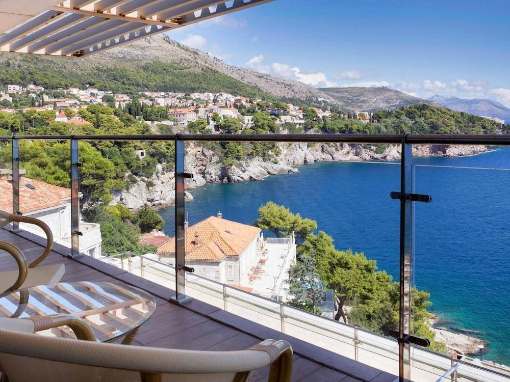 Rixos Premium Dubrovnik Image 46