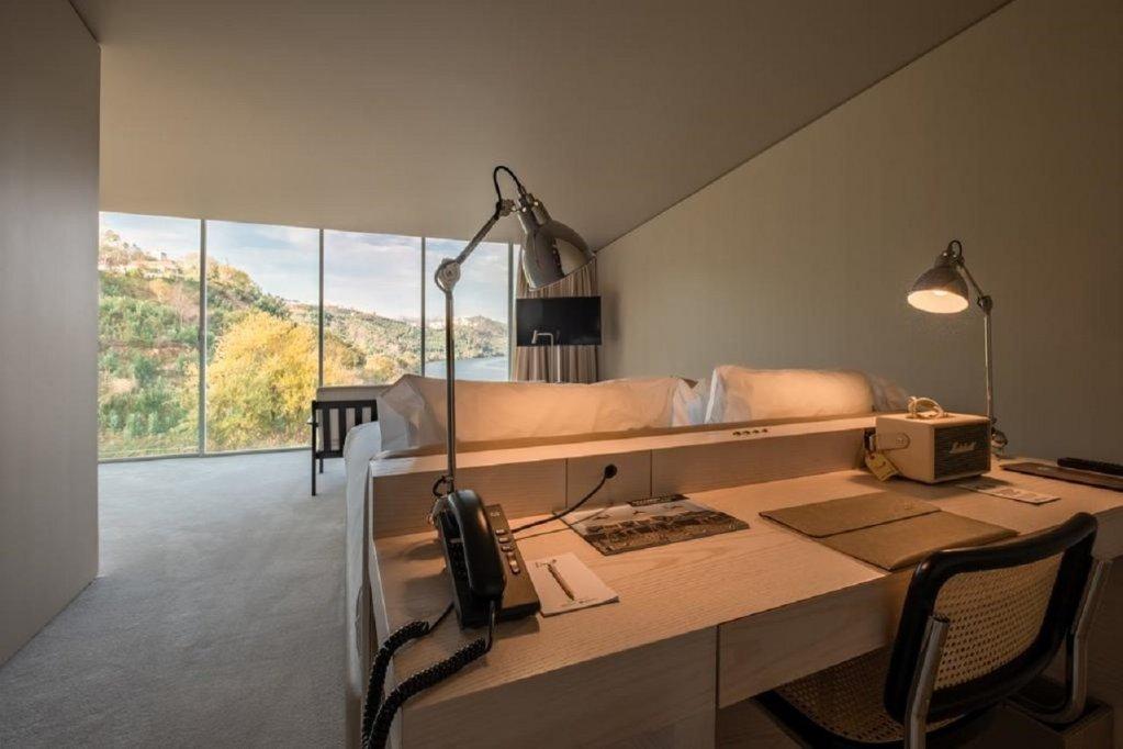 Douro41 Hotel & Spa Image 31