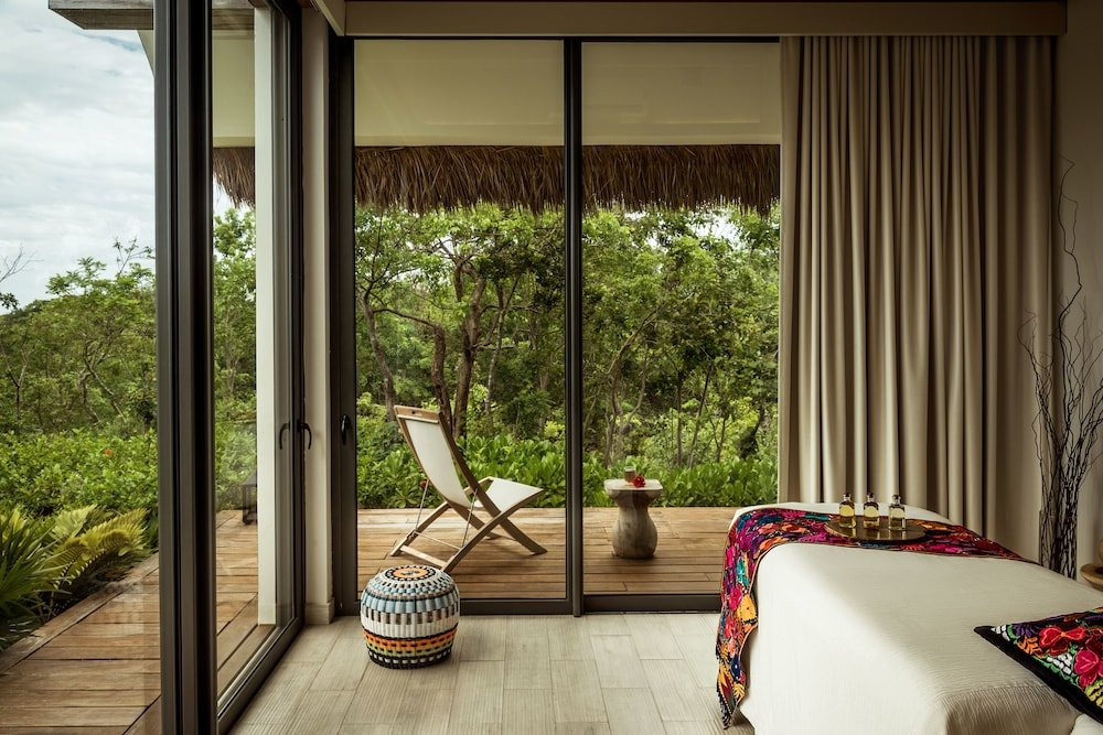 Andaz Mayakoba A Concept By Hyatt, Playa Del Carmen Image 44