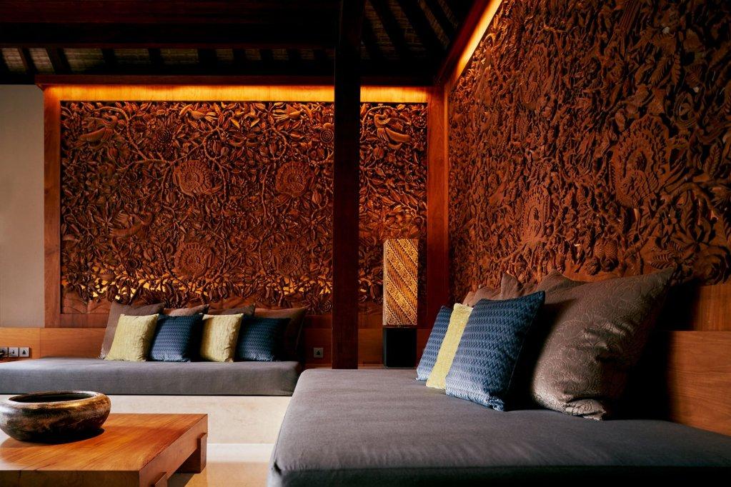 Hoshinoya Bali, Ubud Image 13