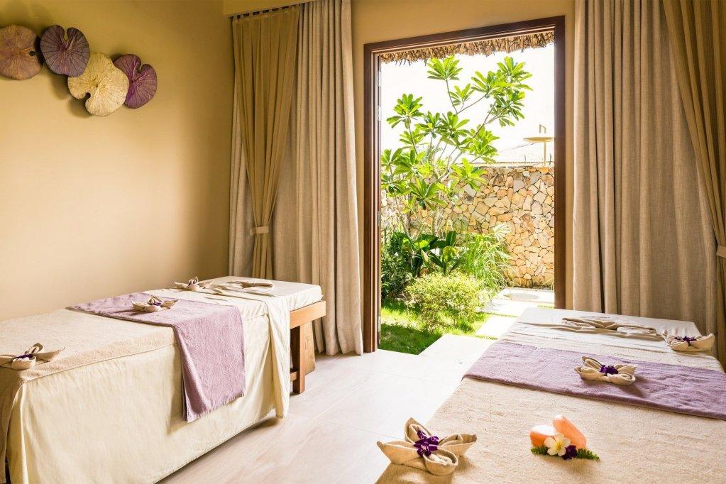 Fusion Resort Phu Quoc Image 31