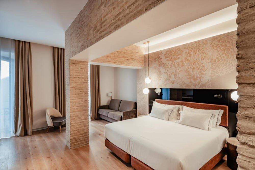 Unuk Hotel Image 1