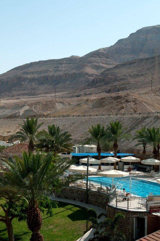 Oasis Dead Sea, , Ein Bokek Image 17