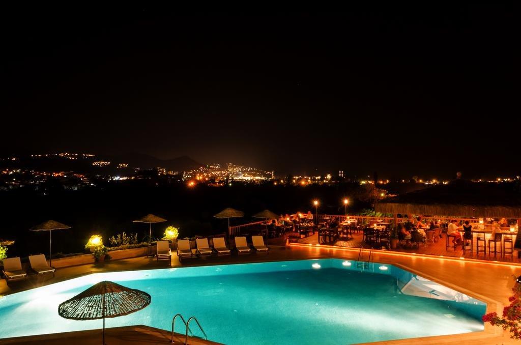 4reasons Hotel Image 24