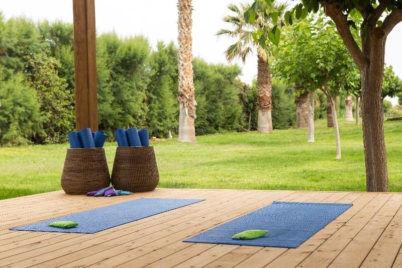 Cretan Malia Park A Member Of Design Hotels Image 31