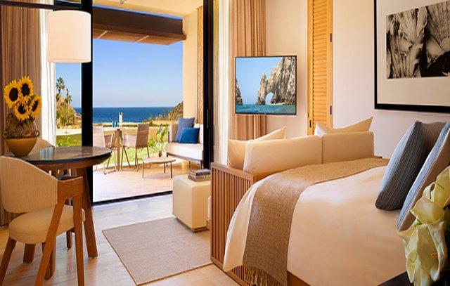 Montage Los Cabos Image 82