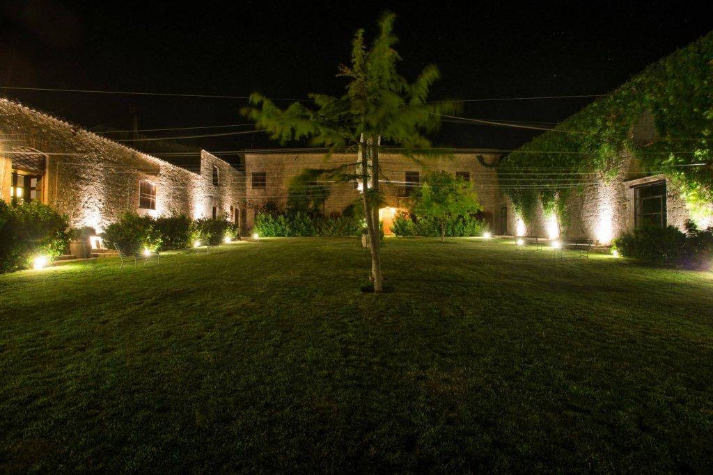 Masseria Susafa, Palermo Image 42