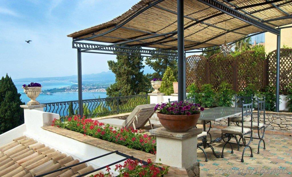 Villa Carlotta Image 2