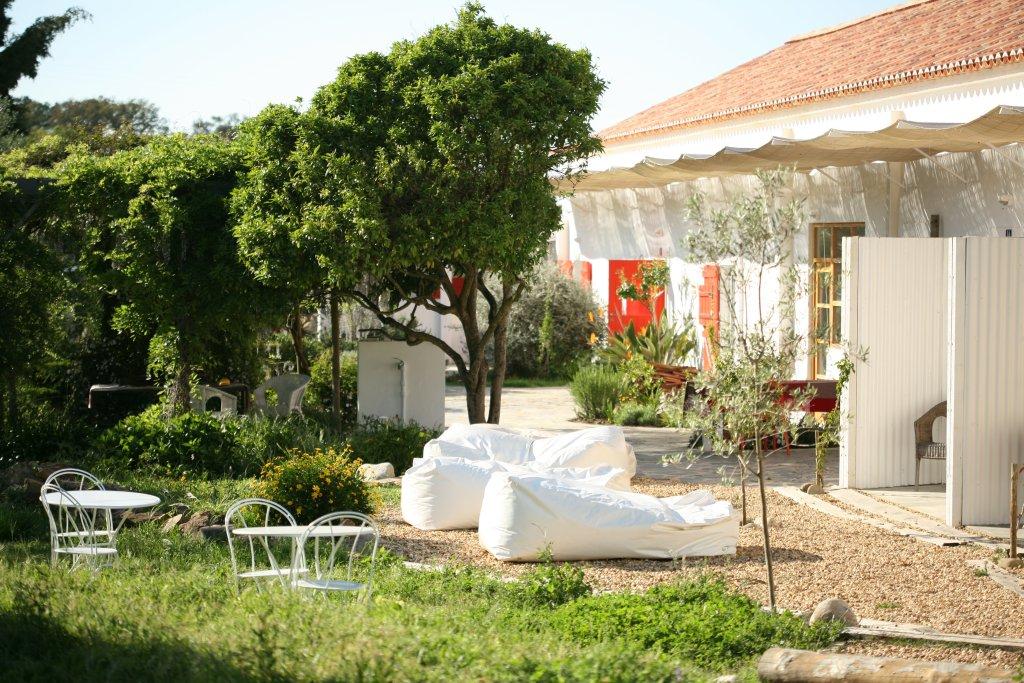 Herdade Da Matinha Country House & Restaurant, Cercal Image 23