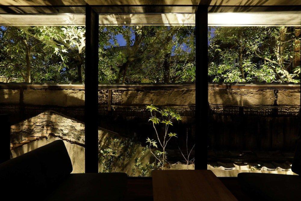 Luxury Hotel Sowaka Image 23