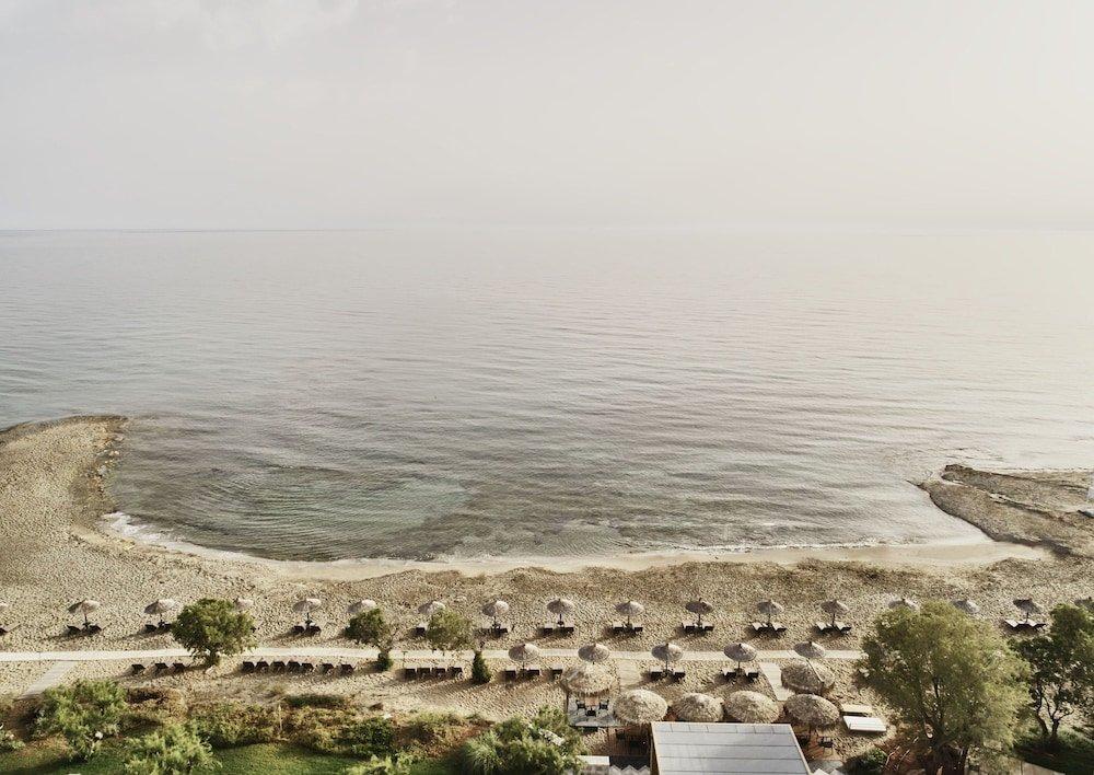 Cretan Malia Park A Member Of Design Hotels Image 36