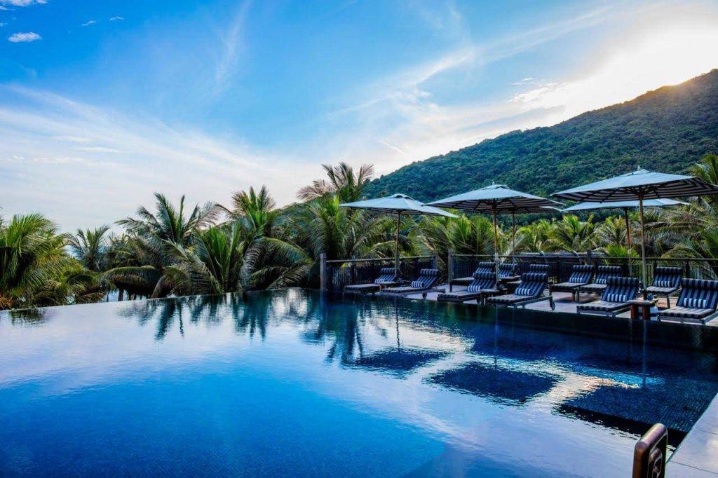 Intercontinental Da Nang Sun Peninsula Resort Image 26
