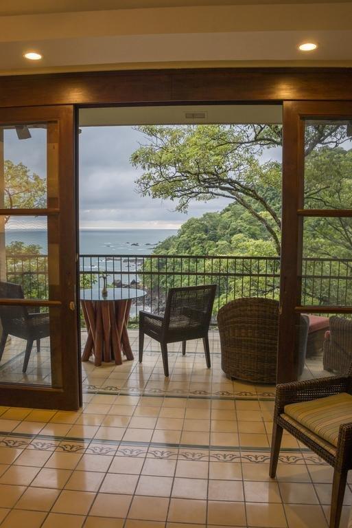 Arenas Del Mar Beachfront & Rainforest Resort, Quepos Image 10