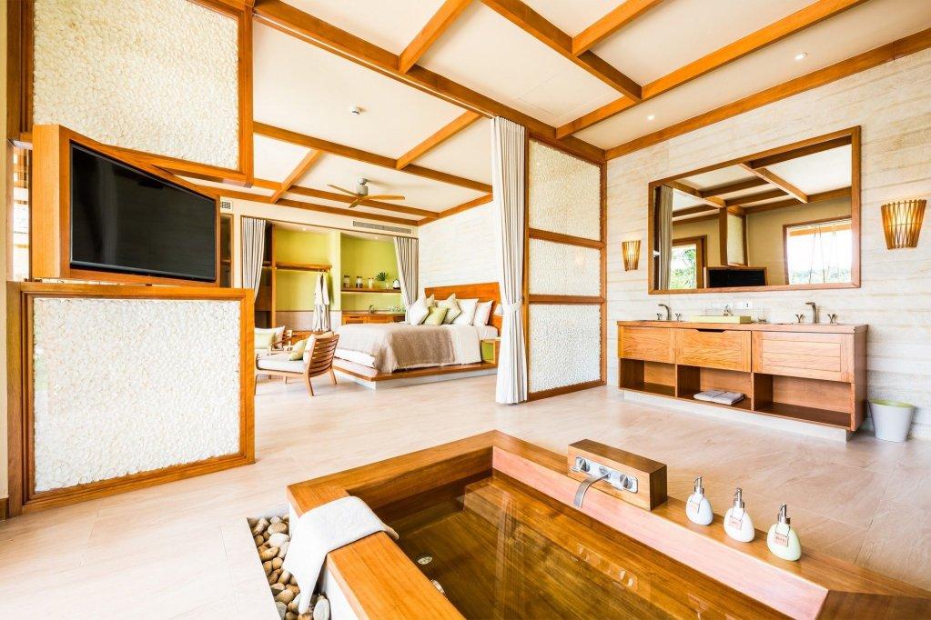 Fusion Resort Phu Quoc Image 15