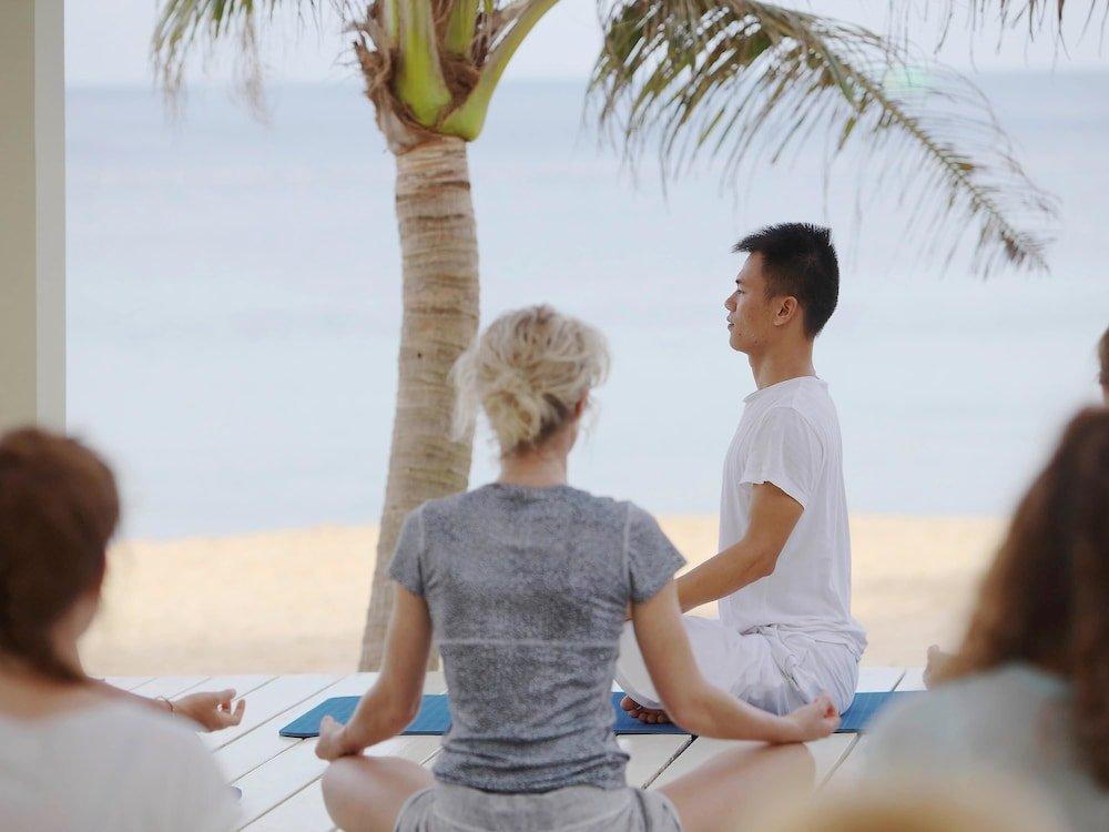 La Veranda Resort Phu Quoc - Mgallery Image 40