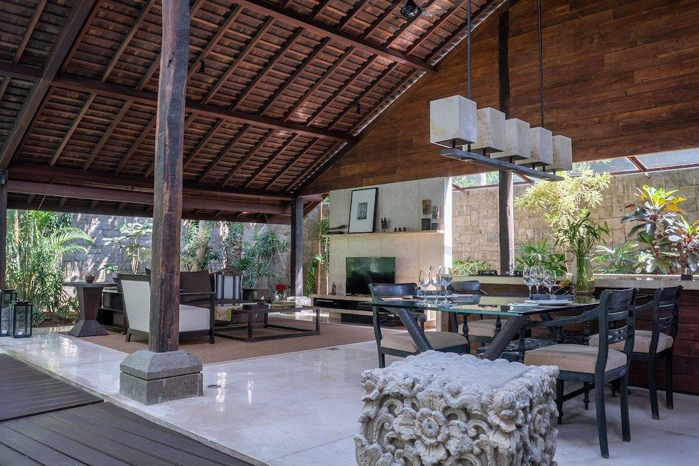 Ametis Villa Bali Image 48