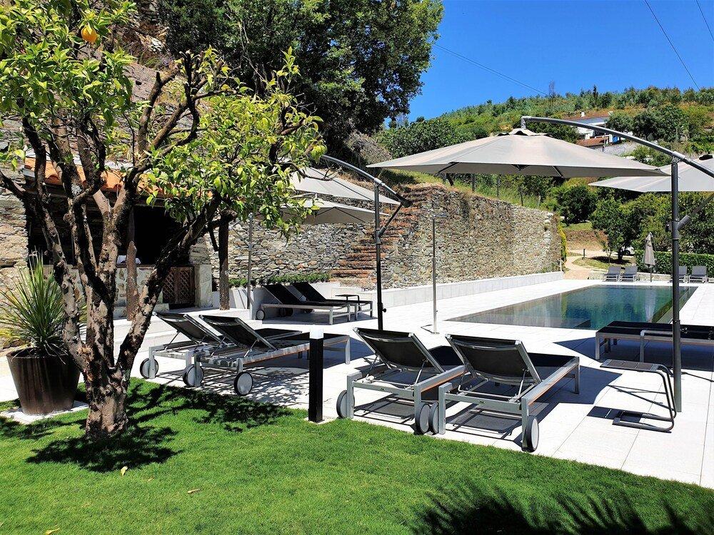 Quinta Da Palmeira - Country House Retreat & Spa Image 33