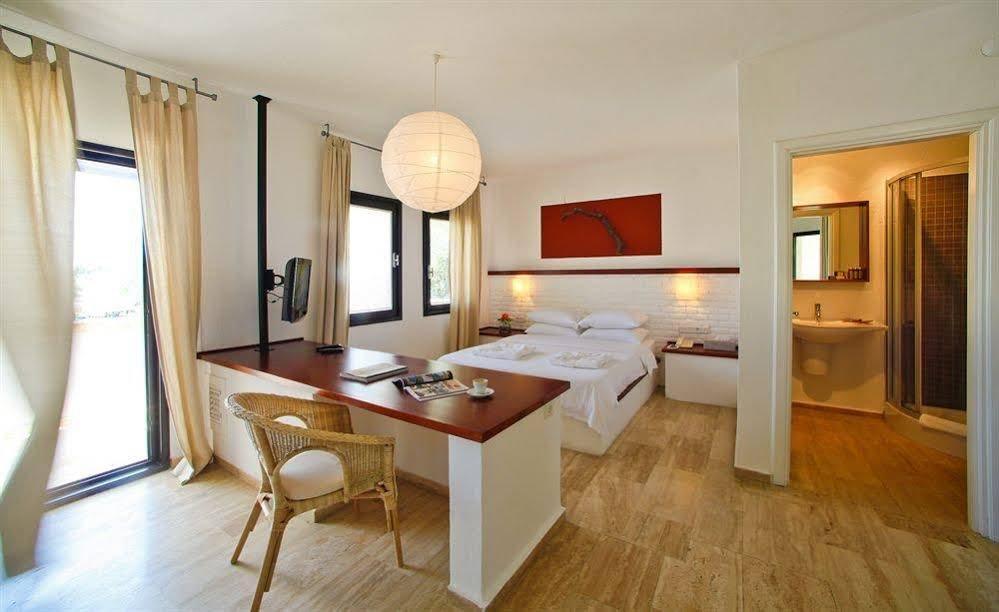 4reasons Hotel Image 1