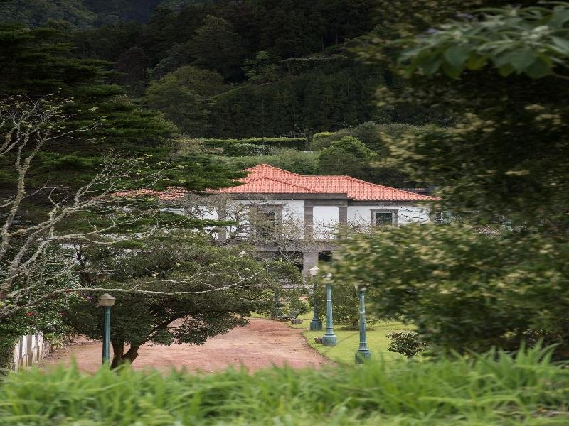 Furnas Boutique Hotel Thermal & Spa Image 25