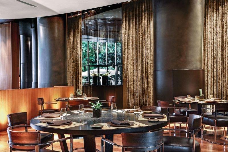 Bulgari Hotel, Milan Image 46