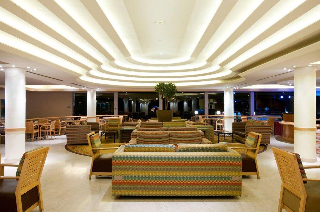 David Dead Sea Resort & Spa Image 17