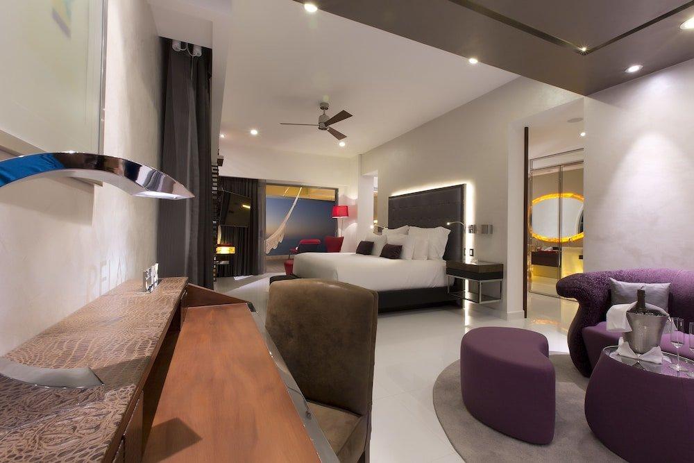 Hotel Mousai Puerto Vallarta Image 11
