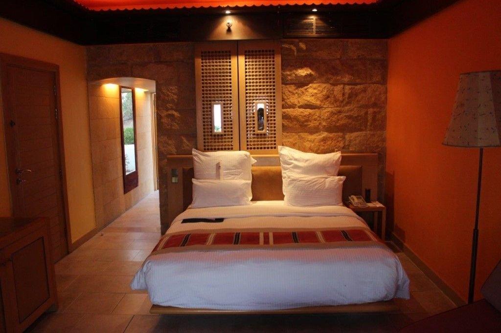 Le Meridien Dahab Resort Image 28