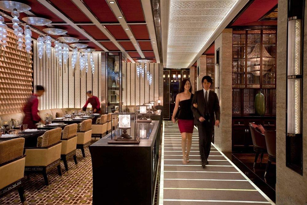 Four Seasons Hotel Cairo At Nile Plaza Image 7