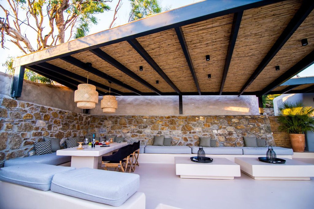 My Mykonos Hotel Image 6