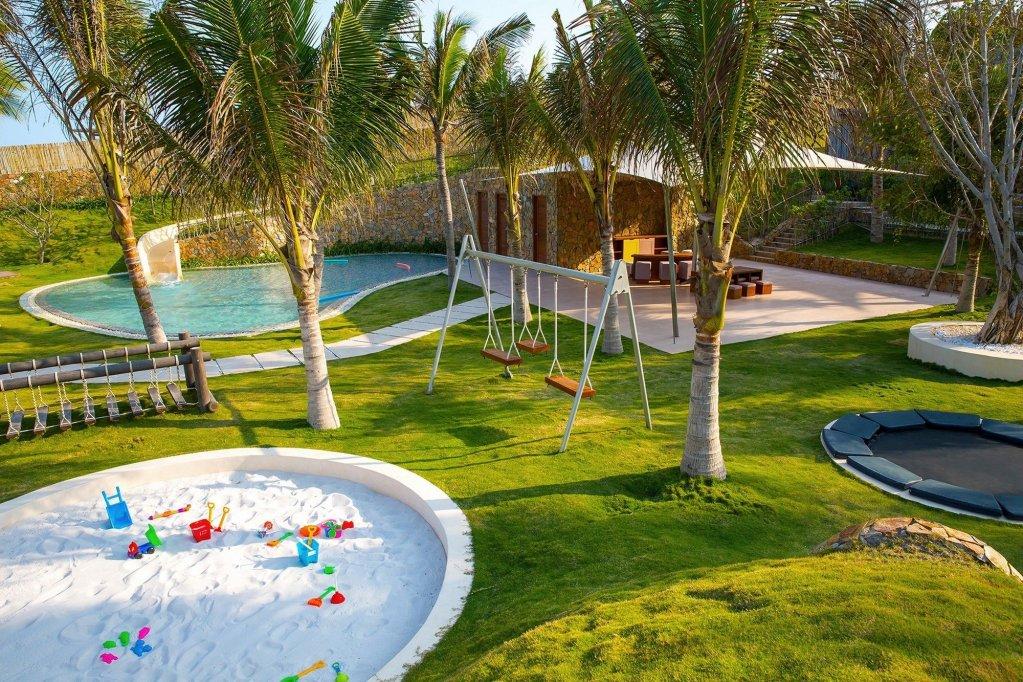 Fusion Resort Cam Ranh, Nha Trang Image 18
